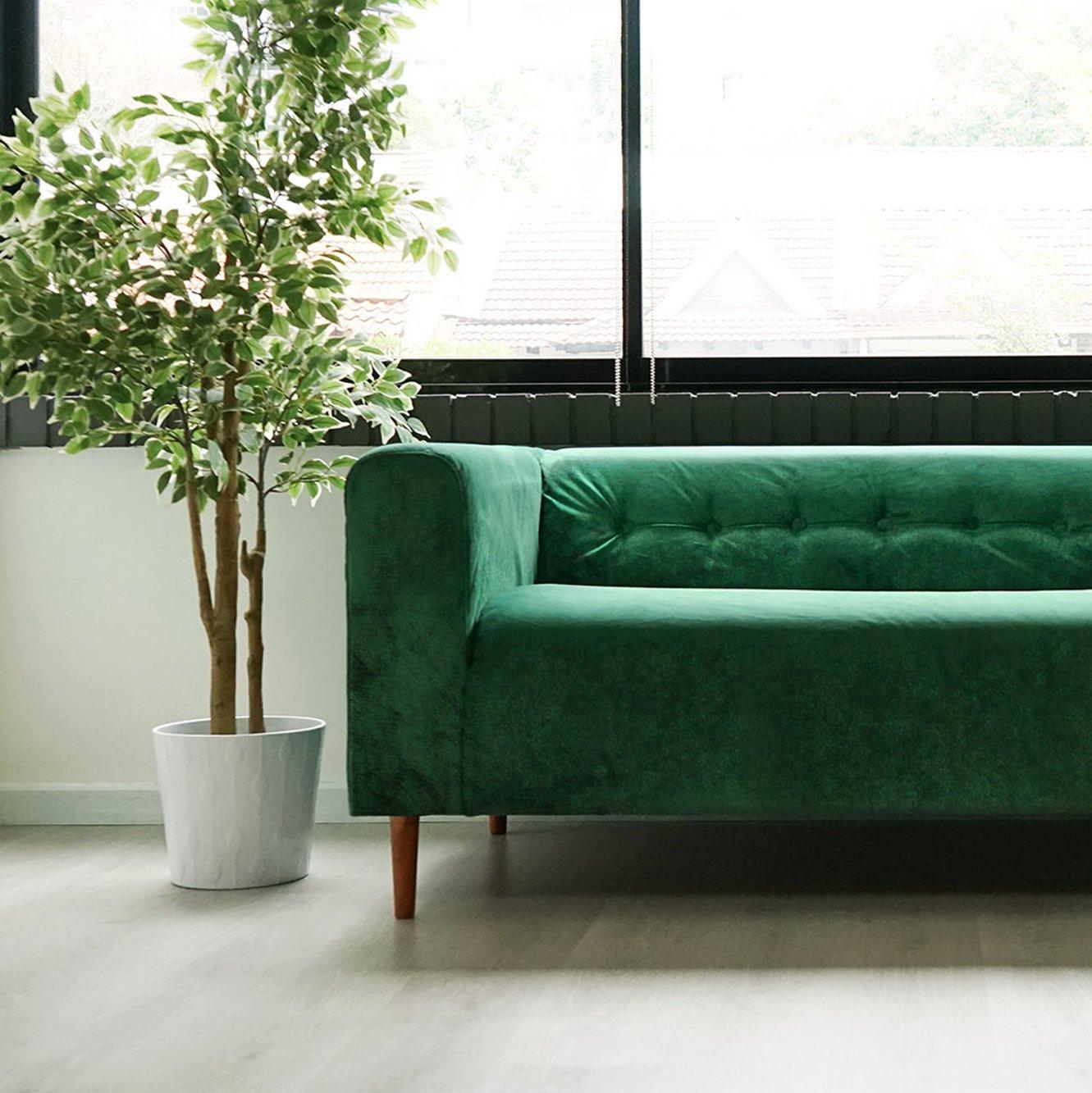 https://comfort-works.com/es/content/que-es-exactamente-el-estilo-minimalista-110