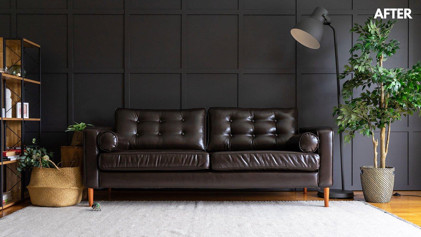 Make Your Ikea Sofa Look Like A Million Bucks Comfort Works