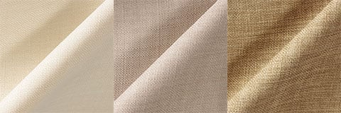 Kino Fabric Series Heavy Duty