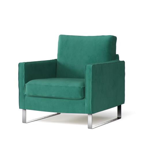 Comfort Works Fundas Mellby IKEA