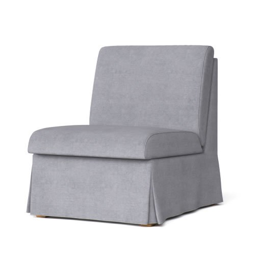 Comfort Works Housse Fauteuil Sandby IKEA