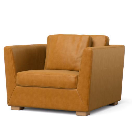 Comfort Works Fundas Stockholm IKEA