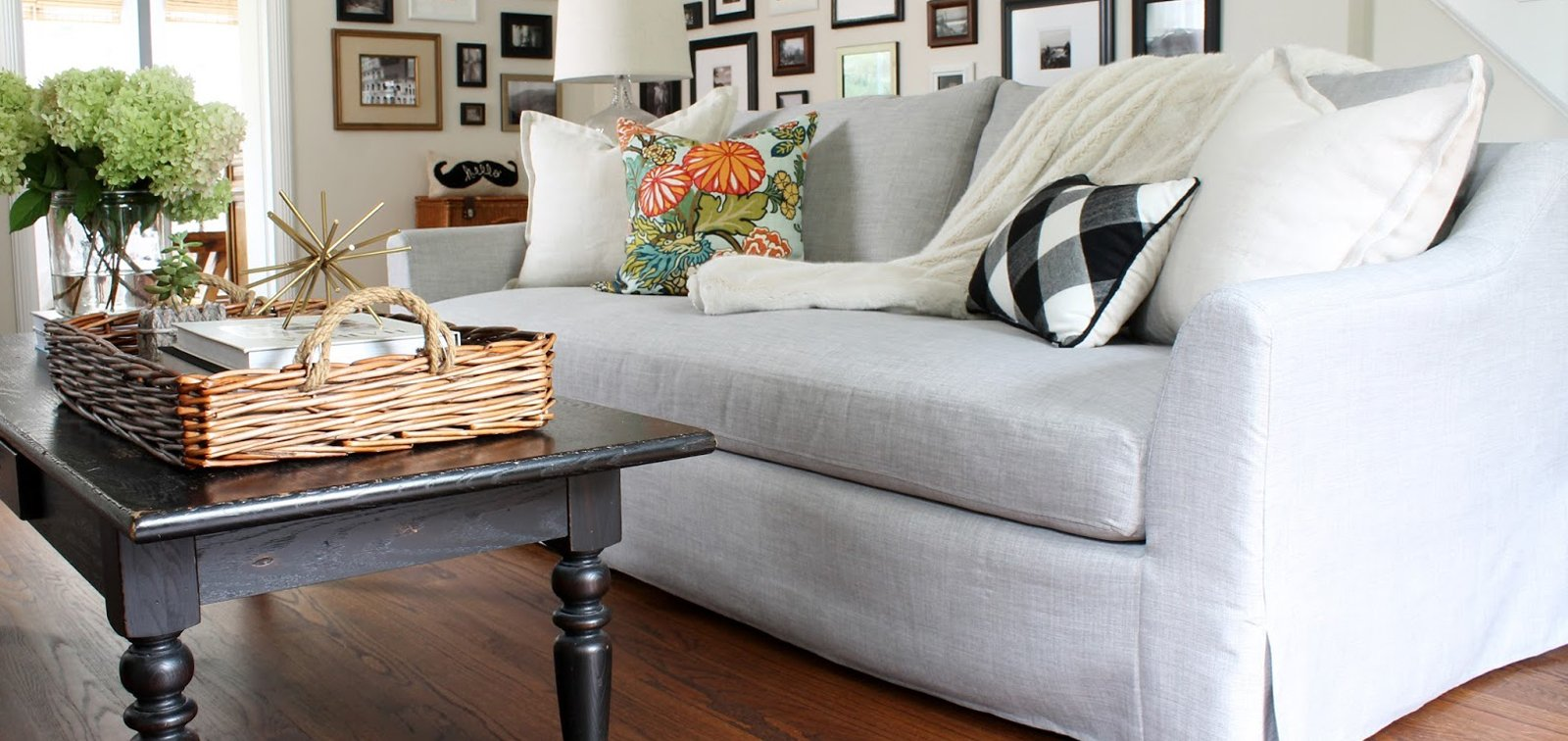Restoration Hardware Slipcovers Comfort Works