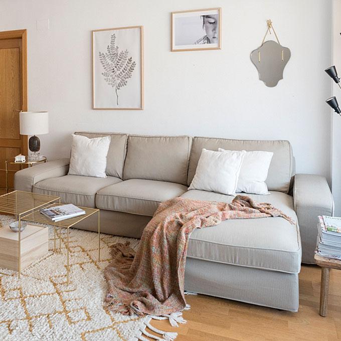 Silvia Bujan Comfort Works