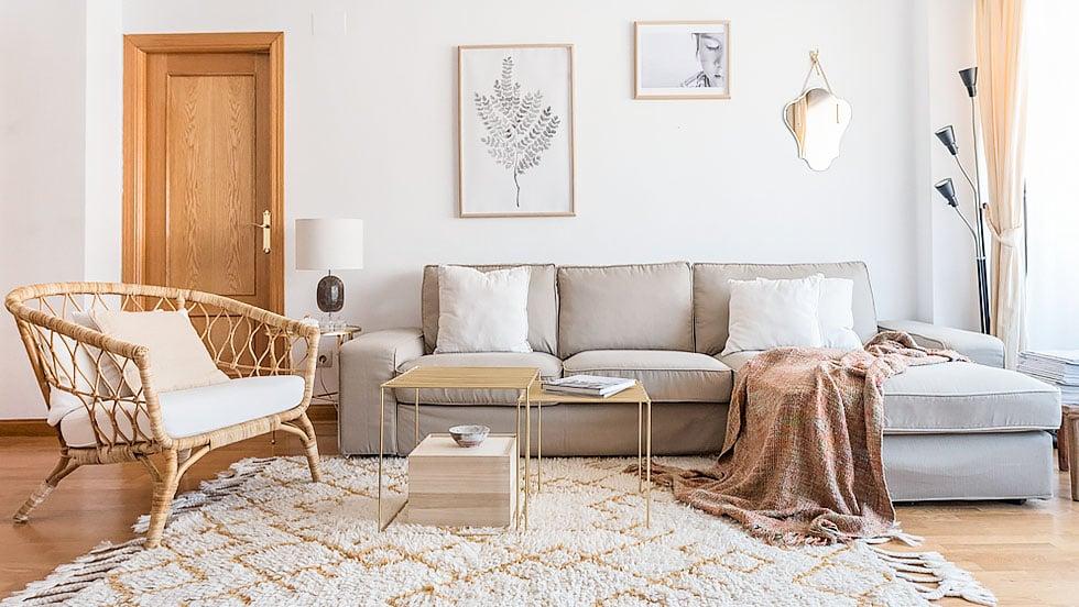 Phenomenal Funda Kivik Ikea Comfort Works Uwap Interior Chair Design Uwaporg