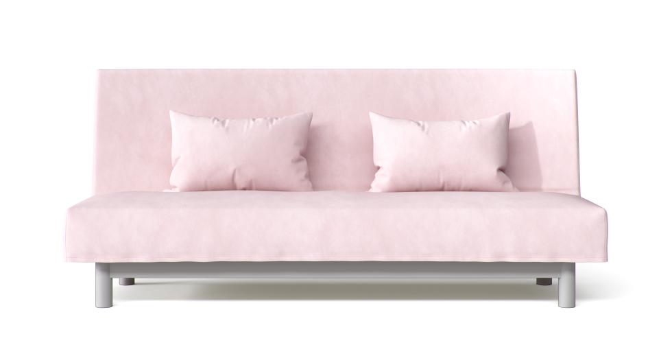 Comfort Works Fundas Beddinge IKEA