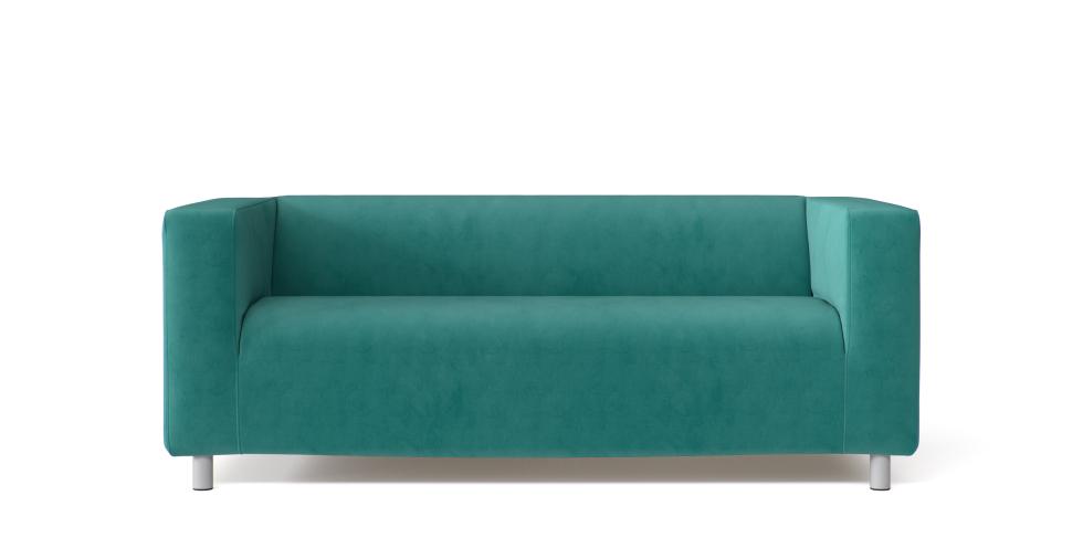 Comfort Works Fundas Klippan IKEA