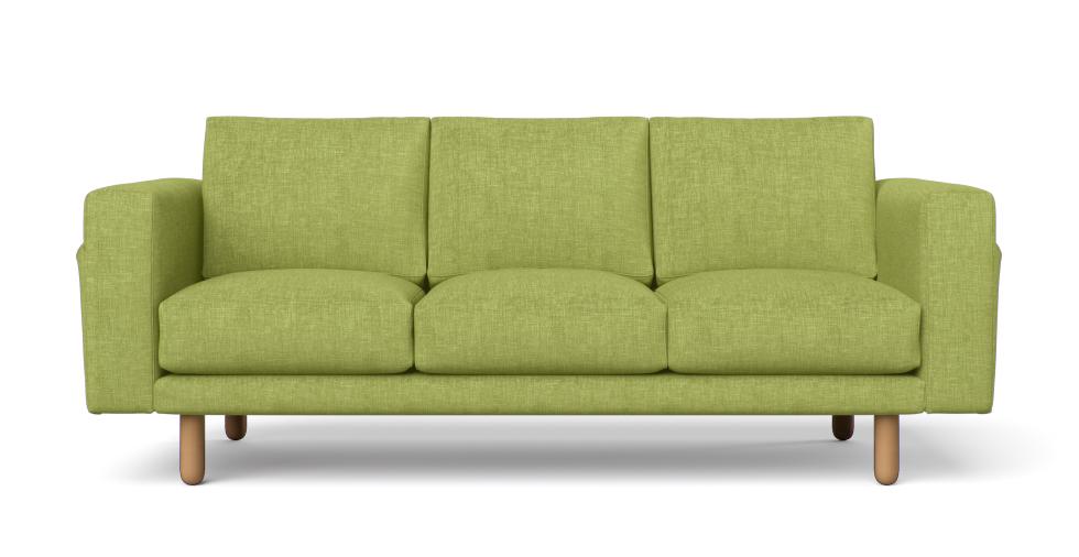 Comfort Works Norsborg