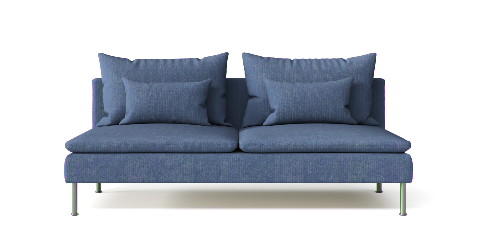 Comfort Works Fundas Soderhamn IKEA