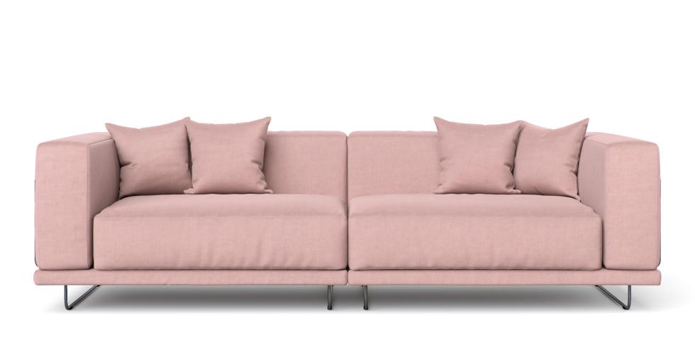 Comfort Works Fundas Tylosand IKEA